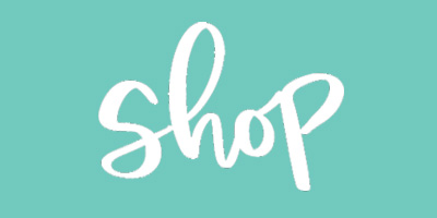 oh yay shop, DIY holiday shop, everyday holiday shop