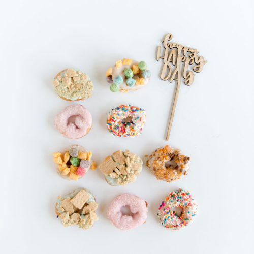 national donut day ideas, national donut day party, national donut day celebration, donut ideas, donut gifts, donut earrings, donut gift ideas, donut recipes, easy donut ideas
