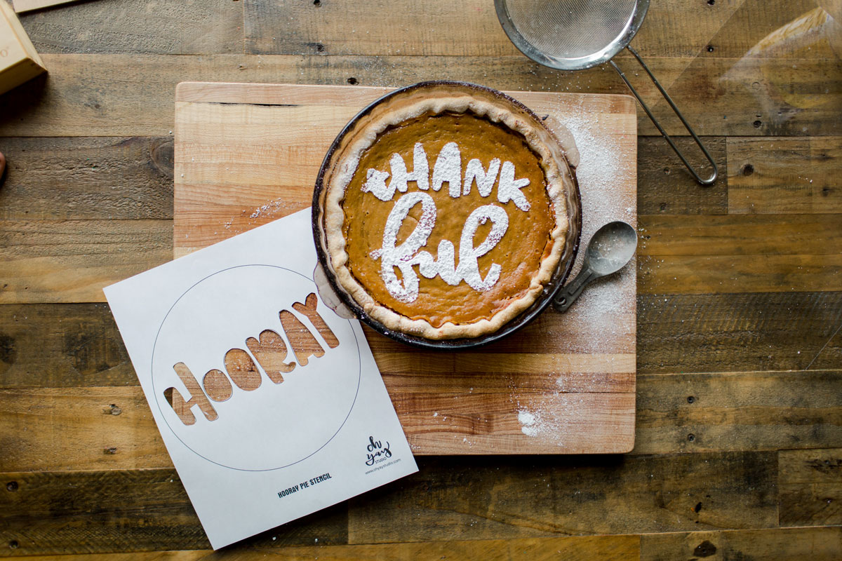 Thanksgiving pie stencil, Thanksgiving pie ideas, Easy thanksgiving pie recipe, Pumpkin pie idea, DIY pie stencil, DIY pie thanksgiving, DIY holiday idea