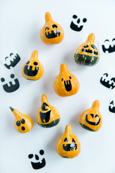 Free SVG files, free Halloween SVG file, SVG files for halloween, faces on gourds, faces on gourds, faces on pumpkins, Halloween SVG file for free
