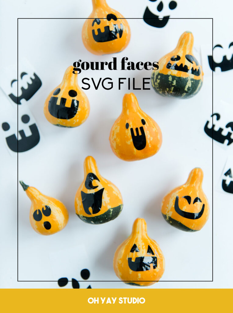 Free SVG files, free Halloween SVG file, SVG files for halloween, faces on gourds, faces on gourds, faces on pumpkins, Halloween SVG file for free