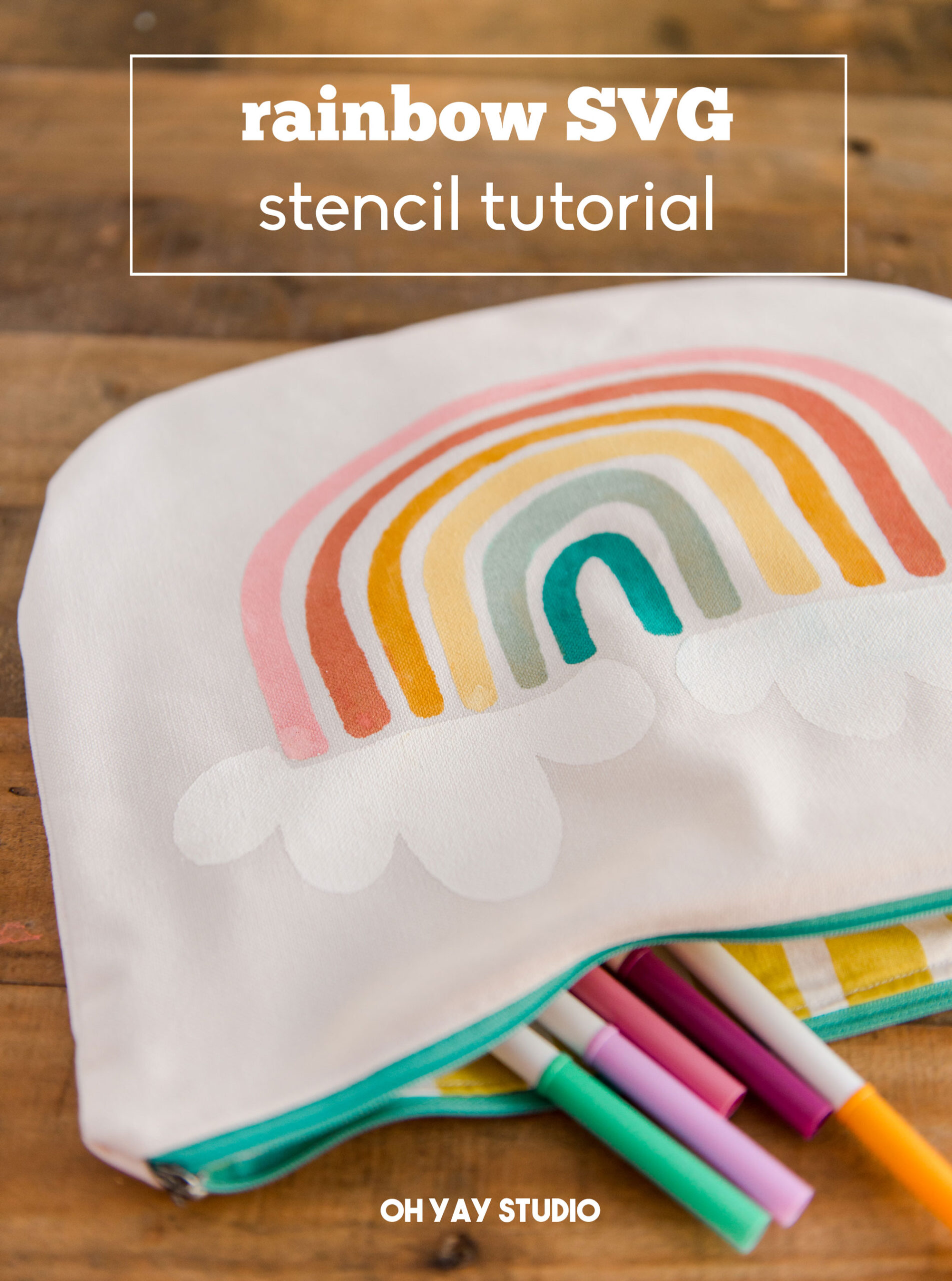 how to make a SVG stencil, free SVG files, SVG stencil, fabric paint SVG stencil, Cricut SVG, Cricut SVG files, St Patricks day SVG, St patricks day SVG files