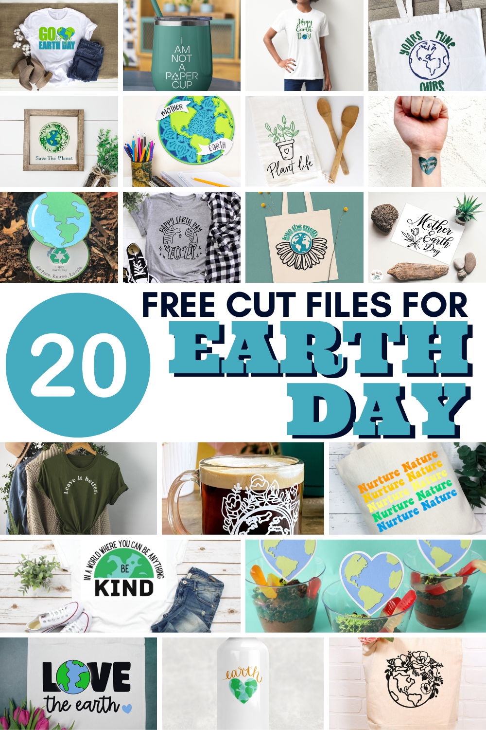 Earth Day SVG file, free earth svg file, floral earth SVG file, Earth SVG file, floral earth SVG file, free SVG file, free files for Cricut, free SVG files for silhouette
